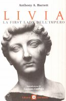 Livia - La First Lady dell'Impero